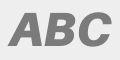 abc_logo_mono