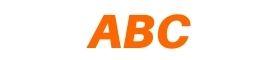英検合格で入試・受験・留学を有利に|英語専門塾のABC